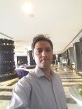 The Long Bar in gurugram - Gurgaon