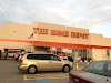 Image 4 of The Home Depot, Plano