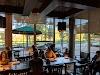 Use Waze to navigate to Starbucks (inside Letterman Digital Arts Center) San Francisco