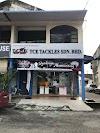 Image 1 of TCE Tackles Sdn Bhd - Simpang Ampat Showroom, Simpang Ampat