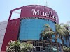 Image 3 of Shopping Mueller Joinville, Joinville