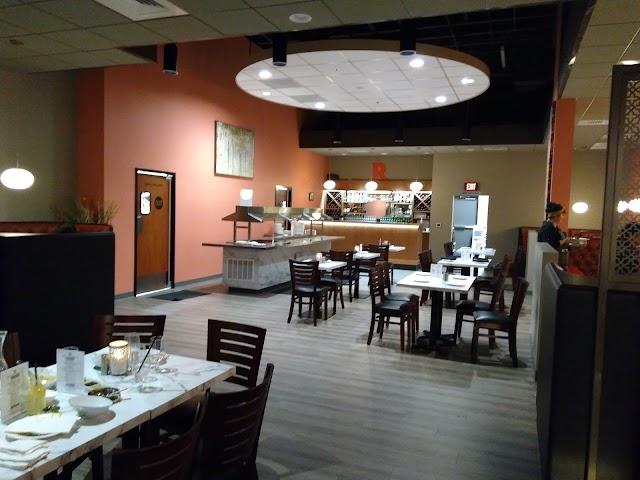 Royal India Cuisine Restaurant image