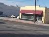 Image 8 of El Charrito Market, Salinas