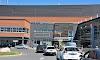 Image 5 of Peterborough Regional Health Centre, Peterborough