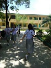Image 5 of Bacoor National High School - Molino, Bacoor