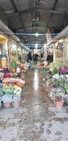 Image 6 of Mahallati Flower Market - بازار گل محلاتی, تهران