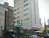 Image 7 of Lidifarma, Curitiba