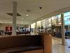 Image 5 of St. Boniface Hospital, Winnipeg