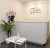 Image 2 of Pure Detox, Kuala Lumpur