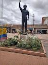 Image 1 of Parque Principal de Soacha, Soacha
