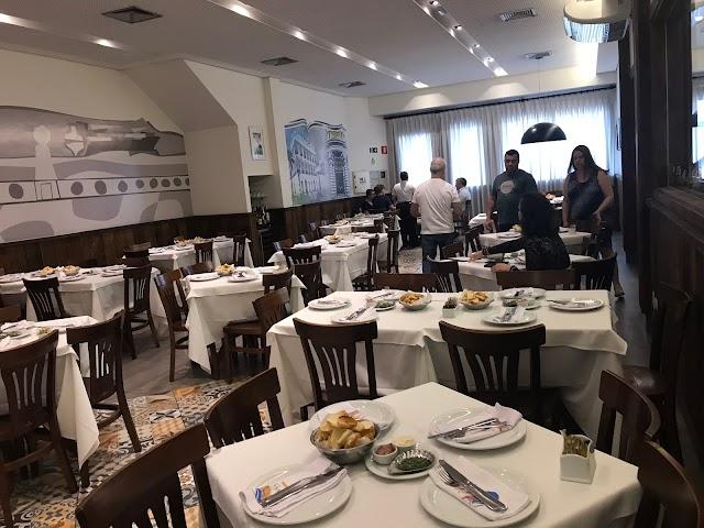 Porta do Sol - Restaurante do Paquito image