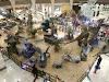 Image 7 of Shopping Bosque dos Ipês, Campo Grande