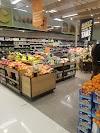 Image 8 of Target, Dallas