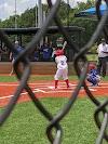 Image 8 of Ballard Park Baseball Sportsplex, Tupelo