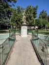 Image 3 of Villa Bonelli, Barletta