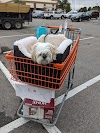 Image 7 of The Home Depot, Hilliard