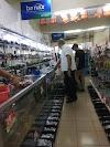 Image 2 of TCE Tackles Sdn Bhd - Shah Alam Showroom, Shah Alam