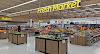 Image 8 of Walmart Thornhill Supercentre, Vaughan