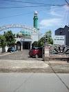 Image 2 of Kantor Pemasaran Indira Residence, [missing %{city} value]