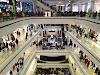 Get directions to Kurosh Shopping Center - مرکز خرید کوروش تهران