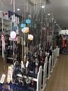 Image 2 of TCE Tackles Sdn Bhd - Limbongan Showroom, Limbongan