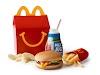 Image 4 of McDonald's, Lost Hills