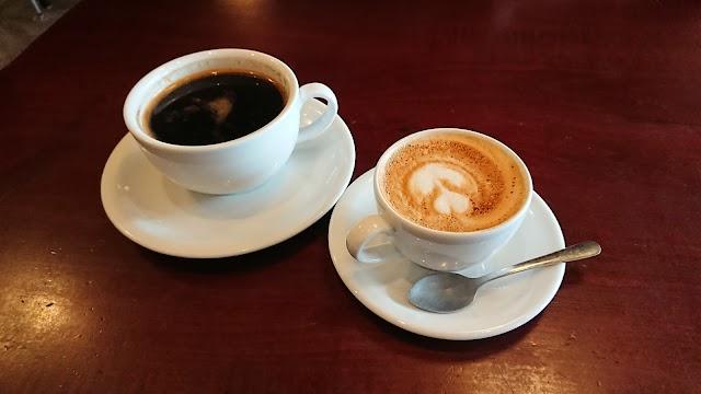 Caffe Rococo image
