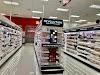 Image 7 of Target, Santa Rosa