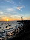 Image 3 of Williamstown Beach, Williamstown