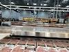 Image 8 of Costco Wholesale, Saskatoon