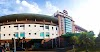 Image 5 of Hospital Pakar Metro, Sungai Petani