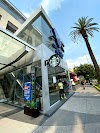 Image 1 of City Shops del Valle, Ciudad de México