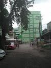 Image 6 of Jose B. Lingad Memorial Regional Hospital (JBLMRH), San Fernando