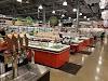 Image 8 of Whole Foods Market, Irvine