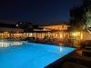 Image 3 of Sheraton Palo Alto Hotel, Palo Alto