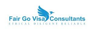 Fair Go Visa Consultants