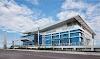 Image 2 of Columbia Asia Hospital Klang, Klang