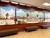 Image 8 of UNM Sandoval Regional Medical Center, Rio Rancho
