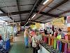 Image 3 of Mesa Market Place Swap Meet, Mesa