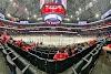 Image 2 of Capital One Arena, Washington