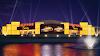Image 7 of Hollywood Casino Columbus, Columbus