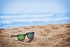 Take me to Copahavana Beach & Radio Olimp