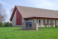Meadows Mennonite Home