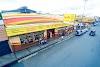 Use Waze to navigate to Almacén El Rey - San Ramón San Ramón, Alajuela