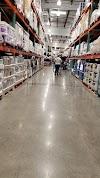 Image 7 of Costco, Billings