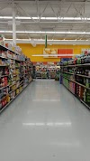 Image 6 of Walmart, Clarksville