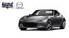 Image 2 of Rick Case Mazda, Duluth