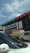 Driving directions to Pasaraya Econsave Yong Peng Yong Peng