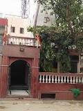 Shree Shiv Shakti Temple in gurugram - Gurgaon