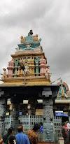 Image 8 of yedeyuru siddalingeshwara swamy temple, yedeyuru, Yadiyur
